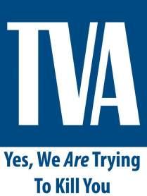 TVA-ul încearcă să ne omoare
