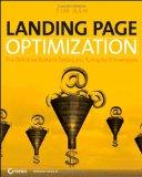 Landing Page Optimization -- Tim Ash
